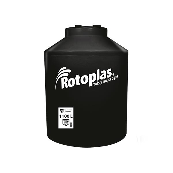 11174-Rotoplas-tanque-de-Agua-1100L-Negro.png