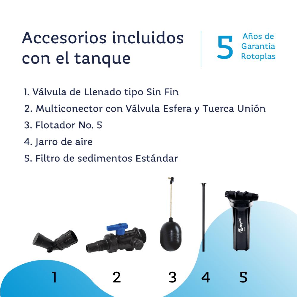 06-ACCESORIOS (1)