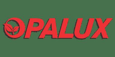 OPALUX